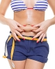 БЖУ, как составляющая эффективного похудения