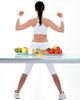 Ошибки в питании = излишний вес