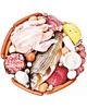 Сколько белка нужно организму