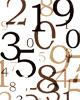 Индивидуальная система питания и магия цифр