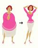 Почему худеть нужно уже сейчас