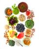 Режим питания для снижения веса (с примером меню на 1600 ккал)