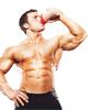 Спортивное питание: на что следует обратить внимание