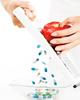 Как учитывать витамины и минералы в продуктах