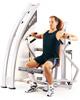 Обязательность базовых упражнений в программе тренировок
