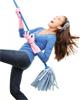 Важная роль нетренировочной активности для похудения