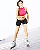 Какие группы мышц развиваются при катании на роликах и как правильно кататься?