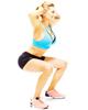 Как составить тренировку с собственным весом для любых условий