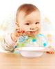 Детское меню: 5 рецептов каши для детей