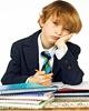 Нужно ли учиться во время каникул?