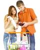 Как сэкономить семейный бюджет: 4 основных способа