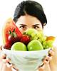 Как избежать авитаминоз и сохранить витамины?