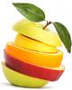 Как правильно совмещать продукты питания?