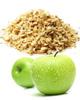 Что приготовить из яблочного жмыха