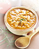 Как приготовить суп из фасоли