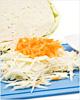 Как приготовить салат из капусты на зиму