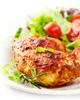 Что приготовить из курицы и куриной грудки