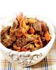 Как приготовить тушеное мясо