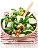 Как приготовить салат с грецкими орехами