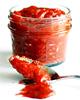 Как приготовить томатную пасту