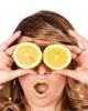 Польза лимона и 15 лимонных лайфхаков его использования в хозяйстве