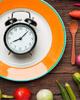 Как часто надо есть для здоровья