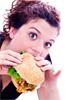 7 причин переедания
