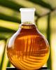 Пальмовое масло. Почему его стоит бояться?