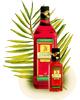 Пальмовое масло: вредно ли для здоровья?