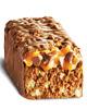 Что действительно содержится в протеиновом батончике