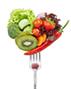 Как перейти на вегетарианство без вреда для здоровья