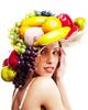 Сыроедение и вегетарианство