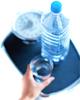 Как быстро вывести лишнюю воду из организма?
