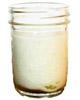 Польза молочной сыворотки