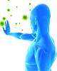 Что ослабляет иммунитет и как его повысить?