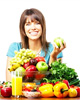 Как похудеть и сохранить кожу красивой и здоровой