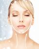 Как сохранить упругость кожи при похудении