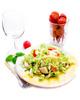 Весенняя детокс-диета
