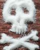 5 последствий чрезмерного употребления сахара для вашего здоровья