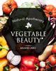 Косметика Vegetable Beauty: правильное питание для кожи