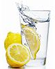 Вода для похудения и здоровья