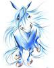 Как встречать Новый 2014 год Лошади