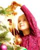 Как украсить дом для встречи Нового Года - года Огненного Петуха