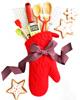 Что подарить на Новый Год - год Огненного Петуха