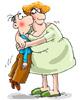 Если в браке стало скучно