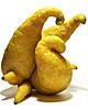 ГМО или генетически модифицированные продукты