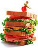 Мифы о продуктах питания