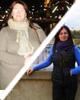 Минус 55 кг за 11 месяцев