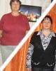 Минус 31 кг за 4 месяца