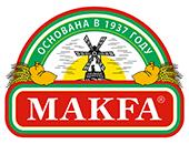 Makfa